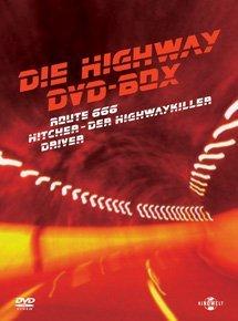 Highway Box