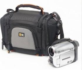 Case Logic SLCC-2 camera bag