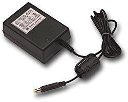 Kodak EasyShare 8276396 power supply 7V