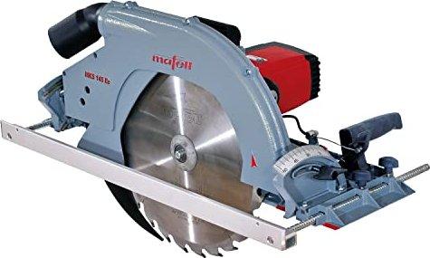 Mafell MKS145Ec Elektro-Handkreissäge (924701) -- via Amazon Partnerprogramm