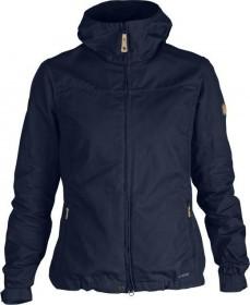 Fjällräven Stina Jacket dark navy (ladies) (F89234-555)