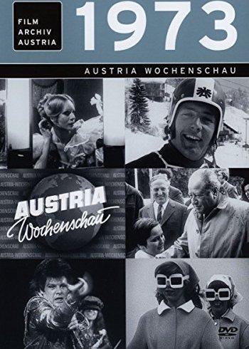 Film Archiv Austria Wochenschau (verschiedene Filme) -- via Amazon Partnerprogramm