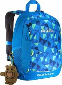 Tatonka Husky Bag 10 bright blue (Junior) (1771.194)