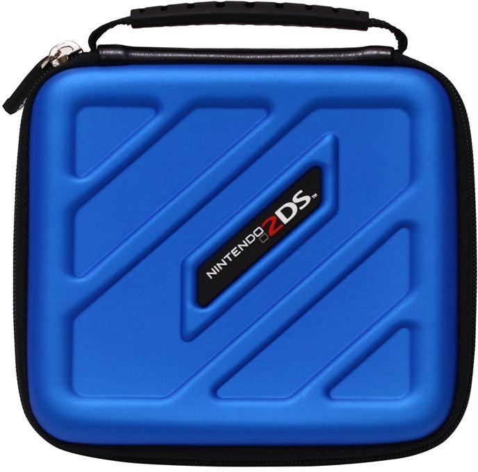Ben 2ds205 Bag For Nintendo 2ds Ds Various Colours