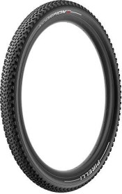"Pirelli Scorpion MTB H 29x2.4"" Reifen"