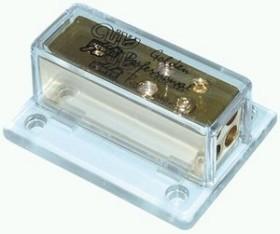 AIV Verteilerblock 1 auf 4 (650330)