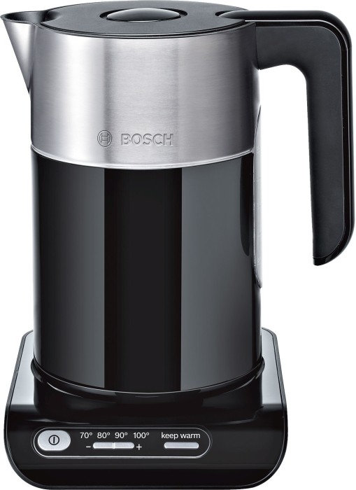 Bosch TWK8613 -- via Amazon Partnerprogramm