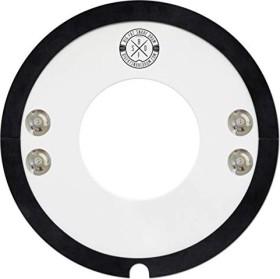 "Big Fat Snare Drum Josh's Snare-Bourine-Donut 14"" (BFSD14SBD)"