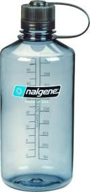 Nalgene narrow Mouth bottle 1l grey (2078-2027)