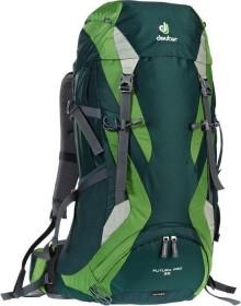 Deuter Futura Pro 36 forest/emerald (34274-2226)