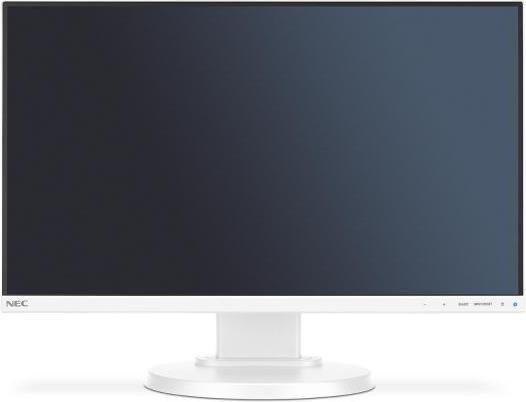 "NEC MultiSync E221N white, 22"" (60004223)"