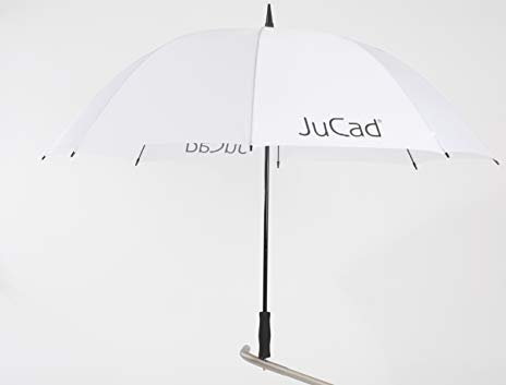 JuCad Umbrella -- via Amazon Partnerprogramm