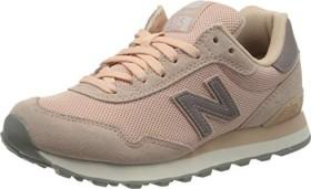 New Balance 515 rosa/grau (Damen) (WL515GBP)
