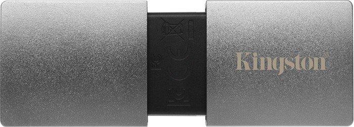 Kingston DataTraveler Ultimate GT 2TB, USB-A 3.0 (DTUGT/2TB)