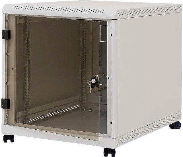 Triton RCA-12-A61-CAX-A1 12HE Untertischschrank hellgrau, 600x1000mm -- via Amazon Partnerprogramm