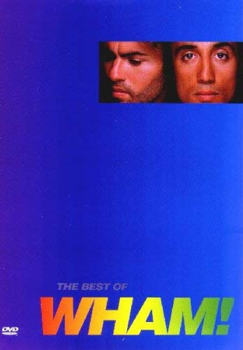 Wham - If You Were There -- via Amazon Partnerprogramm