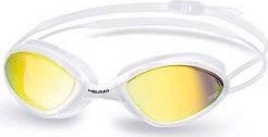Head Tiger Race LSR+ Mirrored Schwimmbrille
