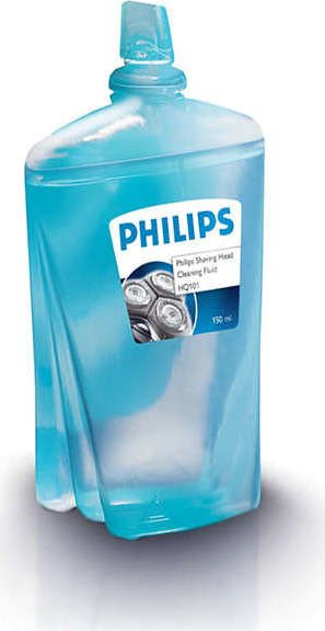 Philips HQ101 Scherkopfreiniger -- via Amazon Partnerprogramm