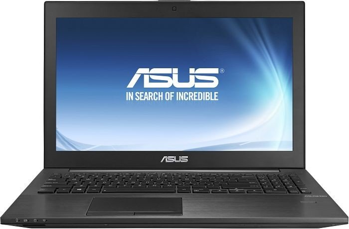 ASUS ASUSPRO Advanced B551LA-CR015G (90NB03K1-M00150)