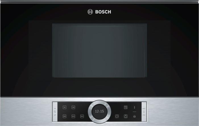 Bosch serie bfl gs ab u ac preisvergleich