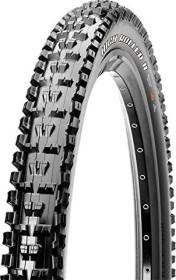 "Maxxis HighRoller II 29x2.5"" WT DoubleDown TR 3C MaxxTerra Tyres (1184)"