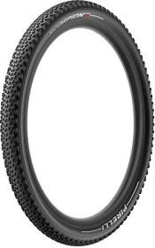 "Pirelli Scorpion MTB H Lite 29x2.2"" Reifen"