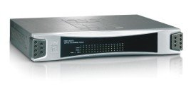Level One FSW-1620TX, 16-Port