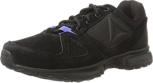 Reebok Sporterra (ladies) -- via Amazon Partnerprogramm