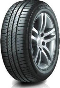 Laufenn G FIT EQ+ 195/65 R15 91T