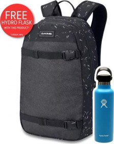 Dakine URBN Mission 22l slash dot (34313147)