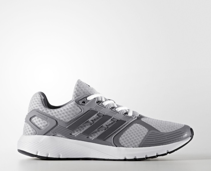 Adidas Duramo 9 ab 26,09 ? günstig im Preisvergleich kaufen