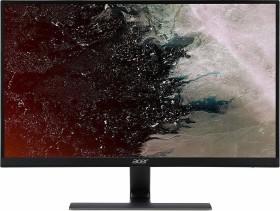"Acer RG0 RG270bmiix, 27"" (UM.HR0EE.005/UM.HR0EE.006)"