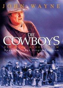 Die Cowboys