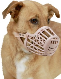 Kerbl plastic muzzle, 7.5cm (81015)