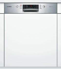 Bosch series 4 SMI45JS05E