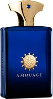 Amouage Interlude Man Eau de Parfum, 100ml