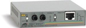 Allied Telesis AT-MC101XL, 100Base-TX auf 100Base-FX (2km)