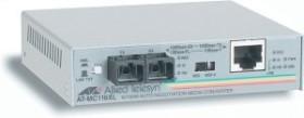 Allied Telesis AT-MC116XL, 100Base-TX auf 100Base-SX