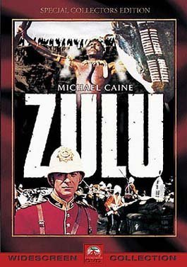 Zulu (Special Editions) -- via Amazon Partnerprogramm