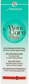 Menicon MeniCare Plus All-in-one-solution 250ml -- via Amazon Partnerprogramm