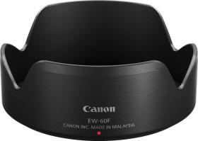 Canon EW-60F Gegenlichtblende (1379C001)