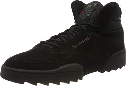ad473df4febb3 Reebok Ex-O-Fit High ab € 40 (2019)