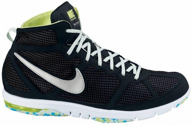 super popular 4bf68 d2ce8 Nike Air Max S2S ab € 69,99 (2019) | Preisvergleich Geizhals Deutschland