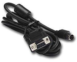 Kodak EasyShare 8837353 PC Kabel seriell