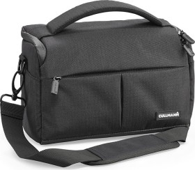 Cullmann Malaga Maxima 70 shoulder bag black (90370)
