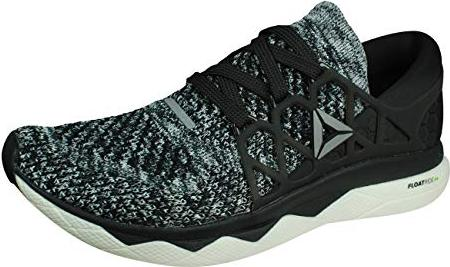 Reebok Floatride Run Ultraknit blackcoalwhite (Herren) (CM9057) ab € 87,08