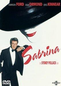 Sabrina (1995)
