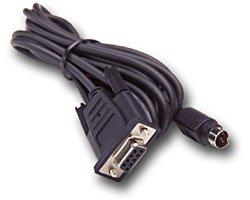Kodak EasyShare 8752131 PC przewód port szeregowy