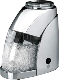 Gastroback 41127 Elektro-Eiscrusher