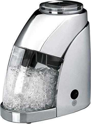 Gastroback 41127 electric ice crusher -- via Amazon Partnerprogramm